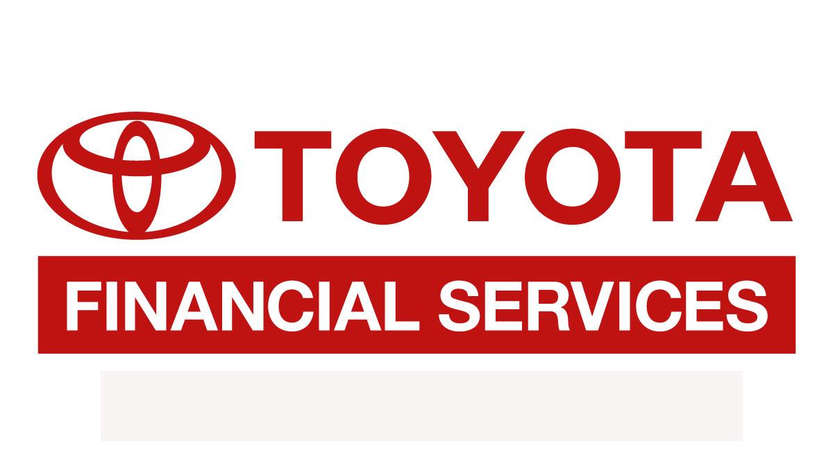Mua Xe Toyota Trả góp tại Tây ninh